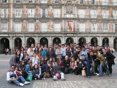 Madrid-Atapuerca 2012_003web