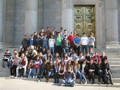 Madrid-Atapuerca 2012_014web