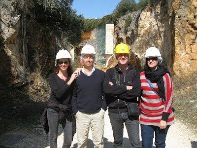 Madrid-Atapuerca 2012_047web