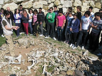 Madrid-Atapuerca 2012_057web