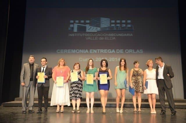 orl14 menciones_honorificas_CFGS