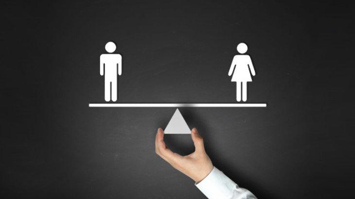 Técnico Superior en Promoción de Igualdad de Género 1